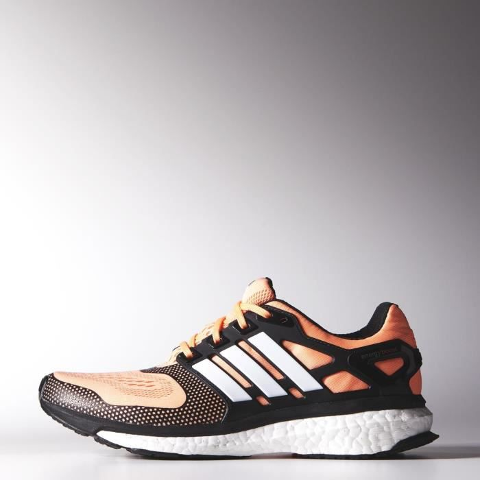Chaussures Femme Running Adidas Energy Boost Esm B40903