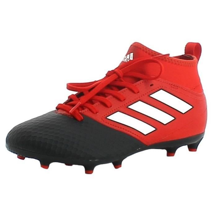 chaussure de football homme adidas ace