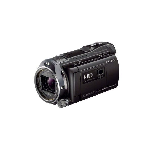 Camescope sony pack pj650 housse car achat vente for Housse camescope sony
