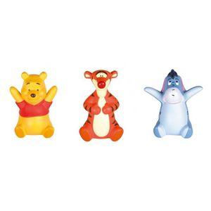 FIGURINE - PERSONNAGE Disney Winnie L'ourson - 71876 - Figurine - Animau