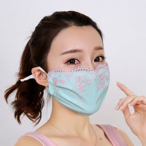 masque exterieur anti poussiere