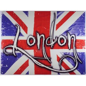 drapeau london achat vente drapeau london pas cher cdiscount. Black Bedroom Furniture Sets. Home Design Ideas