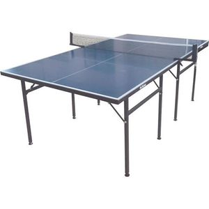 table tennis de table achat vente table tennis de table pas cher soldes d s le 10 janvier. Black Bedroom Furniture Sets. Home Design Ideas