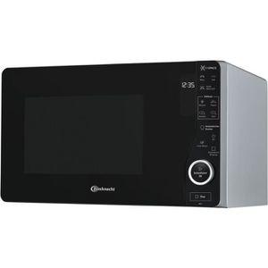 RÉFRIGÉRATEUR CLASSIQUE Bauknecht KRI 2881-A++-MOD Réfrigérateur intégrabl