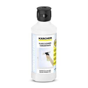 PIÈCE ENTRETIEN SOL  500 ml de détergent concentré pour fenêtres Kär…