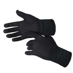 GANTS - SOUS-GANTS Sous gants moto MAD THERMOLITE