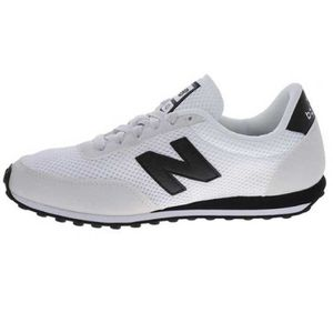 vans tshirt - new balance u410 - baskets basses - blanc - Mindy Supports: Sales ...