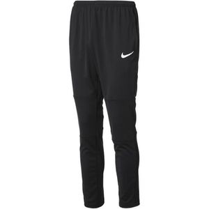 LEGGING Pantalon Nike Park 18 pour Homme