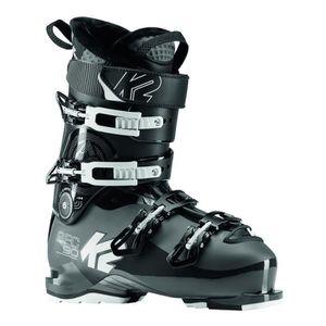 CHAUSSURES DE SKI Chaussures De Ski K2 Bfc 90