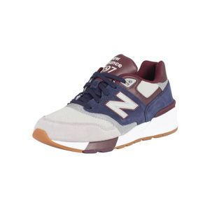 new balance 597 running homme