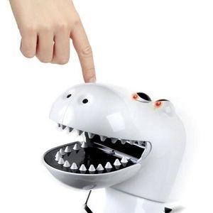 ROBOT - ANIMAL ANIMÉ SILVERLIT - ROBOSAURUS- Robot radiocommandé