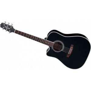 Rencontres guitares Yamaha par numéros de série