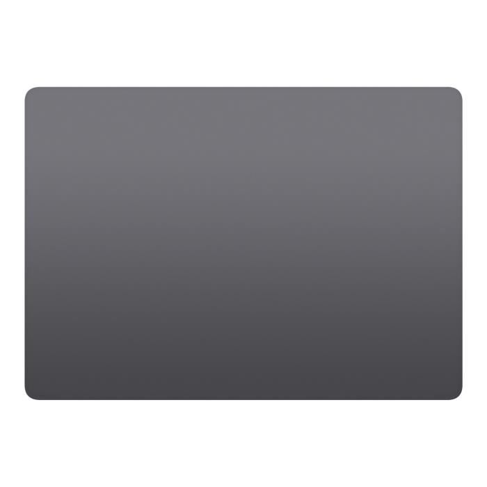 Apple Magic Trackpad 2 - Gris sidéral