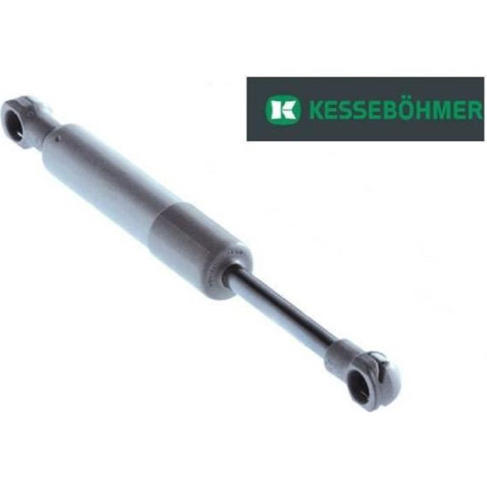 KESSEBOHMER - VERIN A GAZ 380N PORTE RELEVABLE MICRO ONDES KESSEBOHMER - 380N: Gros électroménager