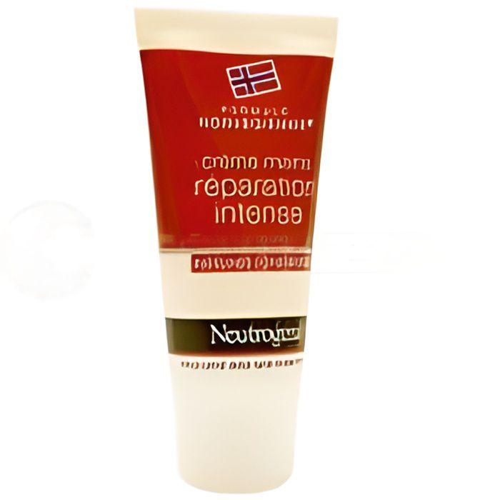 SOIN MAINS ET PIEDS Neutrogena Crème Mains Réparation Intense 15 ml