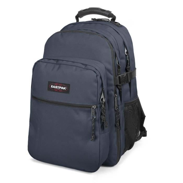 Sac Dos À 39 Co Taille Eastpak Liters Informatique Tutor Sacs 4Uf4Fwq