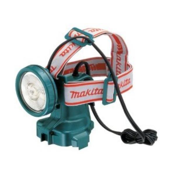 LAMPE DE CHANTIER Eclairage Makita - ML121