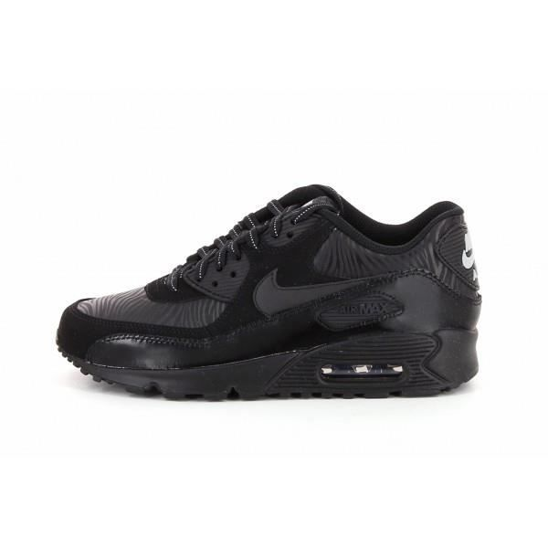 BASKET Basket Nike Air Max 90 (GS) - 30.