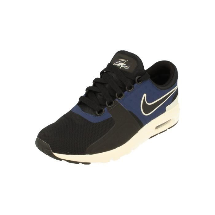 3czd1c Fitness Nike 800 Chaussures 857661 De Taille Pour Femmes 36 v0nwm8NO