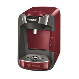 tassimo machine a cafe achat vente tassimo machine a. Black Bedroom Furniture Sets. Home Design Ideas