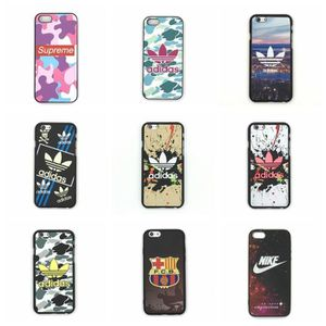 coque iphone x stussy