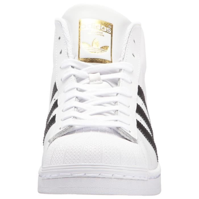 Adidas Originals Sneakers Pro Model ABWME Taille-40