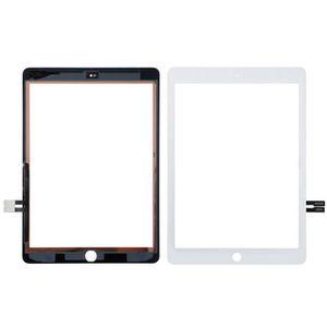 ECRAN DE TÉLÉPHONE Vitre écran glass tactile Apple iPad 9.7