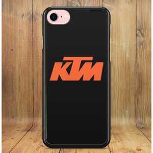 coque ktm iphone 8 plus