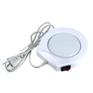POUBELLE - CORBEILLE Chauffe-eau électrique de tasse de café de tasse d