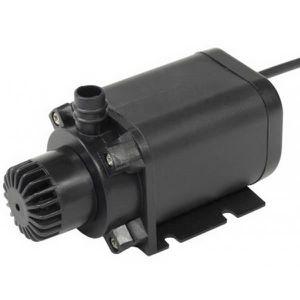 POMPE ARROSAGE Pompe à eau miniature 6-12V débit 2L5 - mn