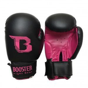 gants boxe kick boxing achat vente gants boxe kick boxing pas cher cdiscount page 26. Black Bedroom Furniture Sets. Home Design Ideas