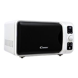 MICRO-ONDES CANDY G25DCW Micro -ondes grill