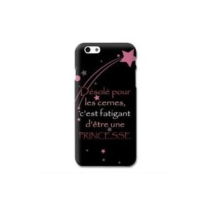 coque drole iphone 7 plus