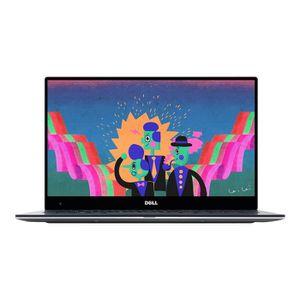 ORDINATEUR PORTABLE Dell XPS 13 (9350) Core i7 6500U - 2.5 GHz Win 10