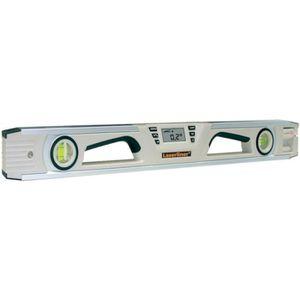 Niveau à Bulle à Ø 30 X 10mm Libellule Précision Balance Plaque de Pied