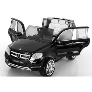 voiture electrique enfant mercedes achat vente jeux et. Black Bedroom Furniture Sets. Home Design Ideas