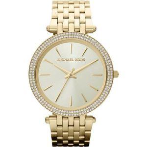 MONTRE MICHAEL KORS Montre bracelet MK3191 - Pour femme -