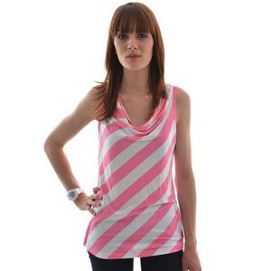 T-SHIRT T-shirt Street One bella rose