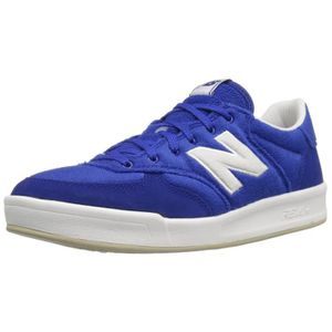 BASKET New Balance Towel collection sneaker de mode BRUP5