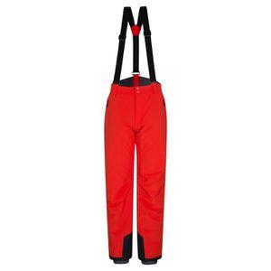 PANTALON DE SKI - SNOW Mountain Warehouse Pantalon de ski homme salopette