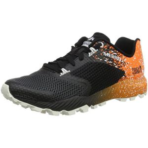 30aa54ea496 Merrell Women s All Out Crush Tough Mudder 2 Trail Running Shoes 3U1AU2  Taille-36 1-2