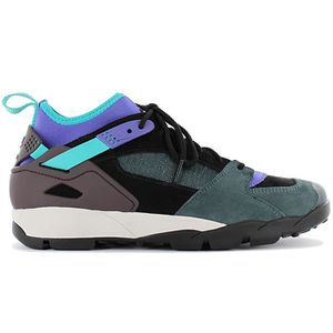BASKET Nike ACG Air Revaderchi AR0479-003 Hommes Outdoor