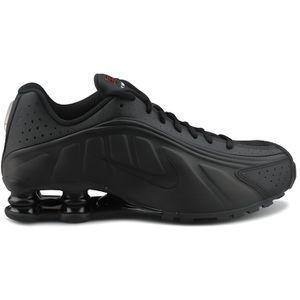 Nike shox r4 - Cdiscount