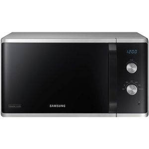 MICRO-ONDES MICRO-ONDES MONOFONCTION SAMSUNG MS 23 K 3614 AS