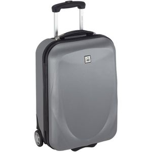 VALISE - BAGAGE Benetton Valise à Roulettes WEIGHTIT_BELAB0000104_