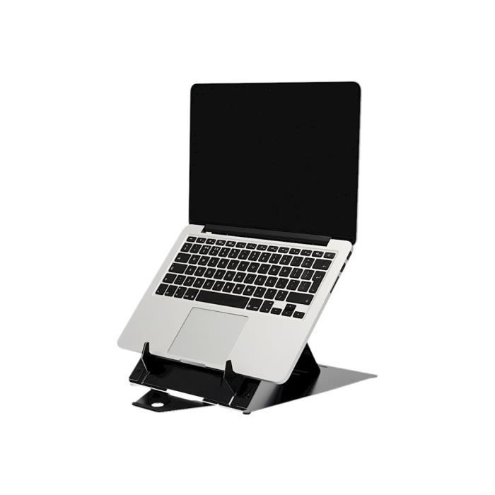 R-GO TOOLS Riser Duo/Tablet-Laptop