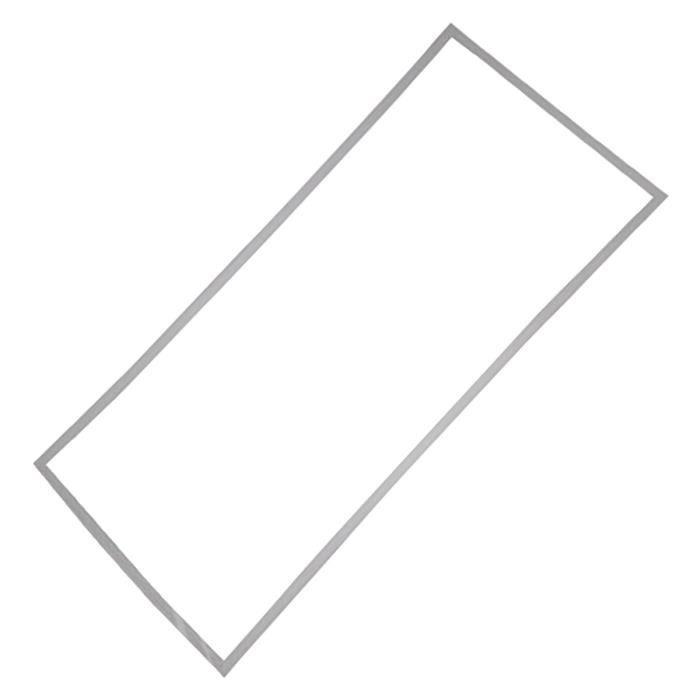 Joint de porte réfrigérateur - Réfrigérateur, congélateur - BEKO (46606)