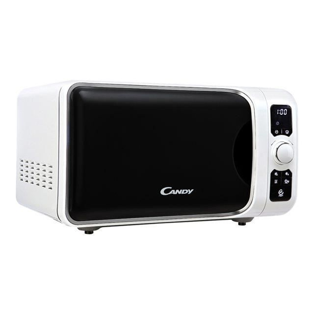 CANDY G25DCW Micro -ondes grill