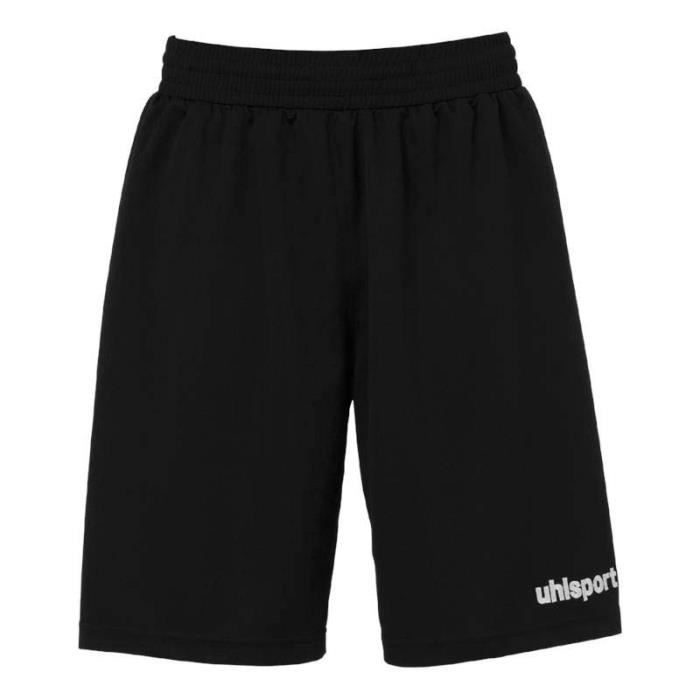 Vêtements homme Pantalons gardien de but Uhlsport Basic Goalkeeper Shorts