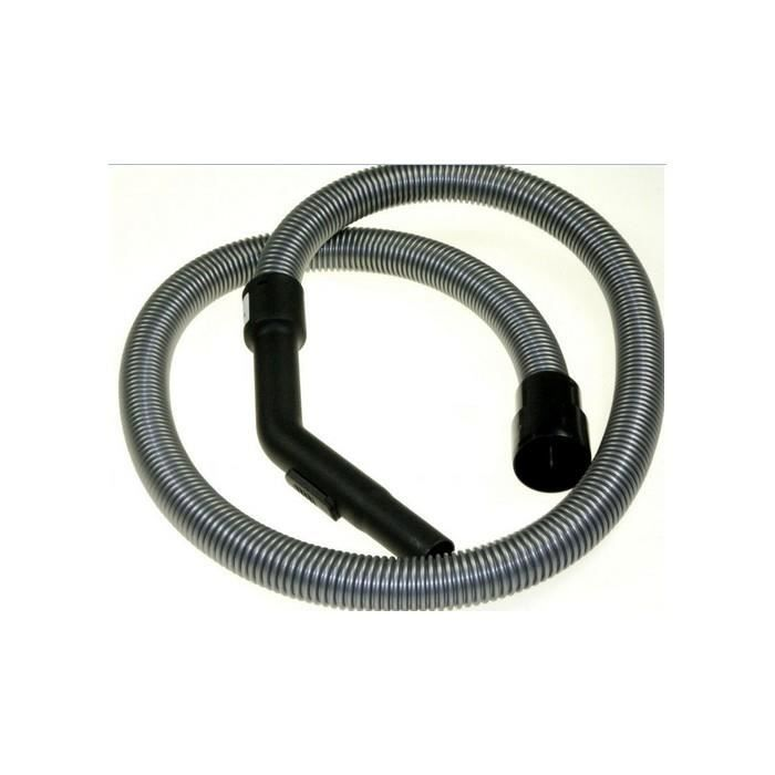 FLEXIBLE COMPLET POUR ASPIRATEUR ROWENTA * RS-RB7991 RB522BULLY RB522 BULLY
